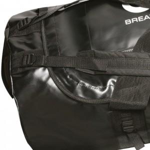 Сумка-рюкзак omer new tekno tsg рюкзак photobag love park