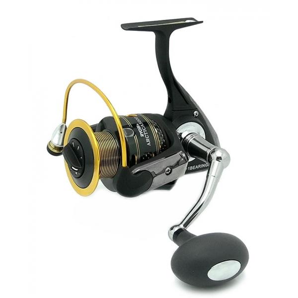 ryobi для рыбалки официальный сайт