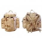 Штурмовой рюкзак Голландской армии