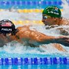 Товары для бассейна и плавания