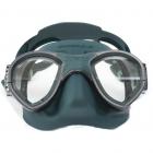 Маска для подводной охоты SporaSub Mystic