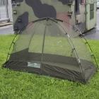 Палатка антимоскитная британская армейская