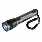 Фонарь Aquatec Aqualumen LED 5W (230 Lm) алюминиевый корпус (серое анодирование)