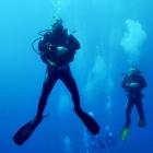 Снаряжение для водных видов спорта и отдыха на воде