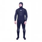 Гидрокостюм для подводной охоты Sargan Калан 7мм