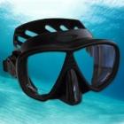 Маска Leaderfins Mask L2
