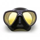 Купить лучшие маски для подводной охоты