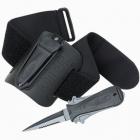 нож O.ME.R. Mini Lazer