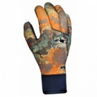 Купить неопреновые перчатки для подводной охоты