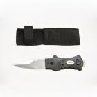 Нож BS Diver  Fox