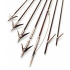 Купить в Минске наконечники, трезубцы, стрелы, гарпуны для подводной охоты.