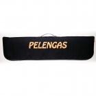 Сумка-чехол для пневматического ружья Pelengas