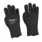 Перчатки Marlin Ultrastretch Black 5 мм