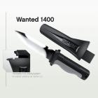 Нож Seac Sub Wanted 1400