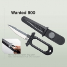 Нож Seac Sub Wanted 900