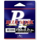 Шнур Yamatoyo Blue Mark PE