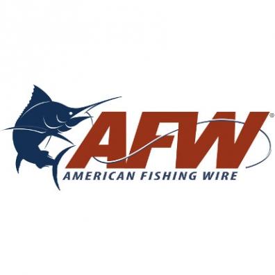 японские рыболовные бренды список