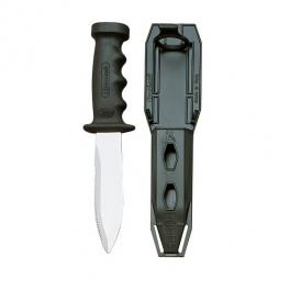 Нож Cressi Supertotem