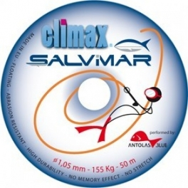 Линь Salvimar SPline in Climax -1,05мм - 155кг