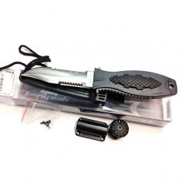 Нож BS Diver Mini Os