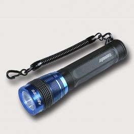 Фонарь подводный Aquatec Aqualumen Led 5W (230 Lm) пластиковый корпус