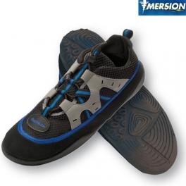 Тапочки пляжные Imersion Aquashoes