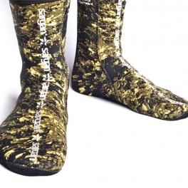 Носки Sargan Аргази Камо RD2.0 7 мм