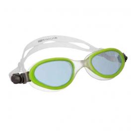 Очки-маска для плавания Salvimar Aria Fluid