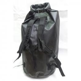 Герморюкзак BS Diver Backpack Bag 60L