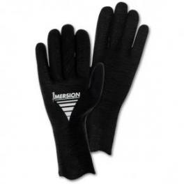 Перчатки Imersion Elaskin 5mm