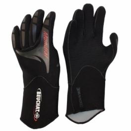 Перчатки Beuchat Mundial Elaskin 2мм