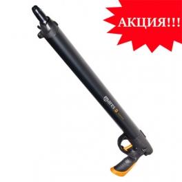 Подводное ружье Mares Cyrano Evo 55 с регулятором
