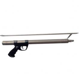 Ружьё мастеровое системы Зелинского 500 мм (ТИТАН)