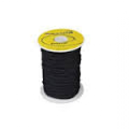 Линь полиэстровый Salvimar 1.7 mm