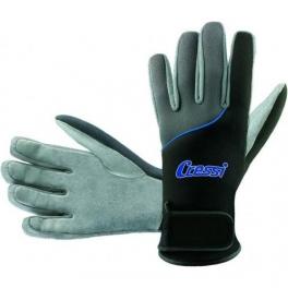 Перчатки Cressi  Tropical 2mm