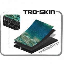 Гидрокостюм Salvimar Nebula Skin 5,5 мм (Yamamoto 39)