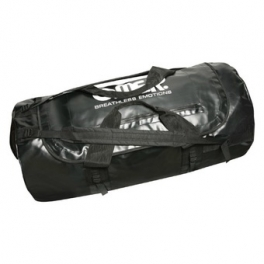 Сумка O.ME.R. Tekno Bag