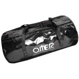 Сумка Omer Mega Dry