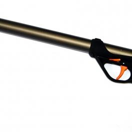 Подводное ружьё PELENGAS 45+