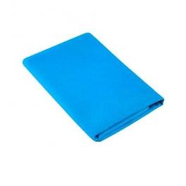 Полотенце из микрофибры Salvimar Towel Microfiber Pro