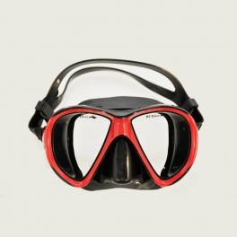Маска BS Diver Ruby