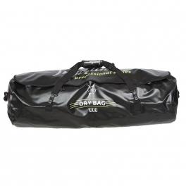 Сумка Marlin Dry Bag 1000