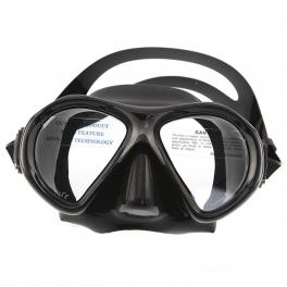 Двухстекольная маска Marlin Superba