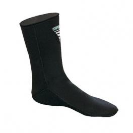 Носки неопреновые Imersion Seriole 5,5 мм