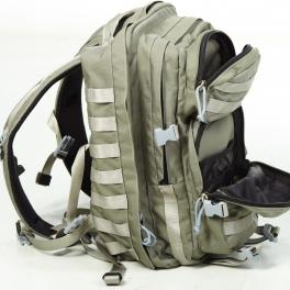 Рюкзак Спартанец 45л.