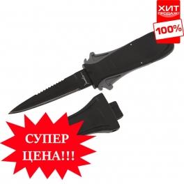 Нож Marlin Triton