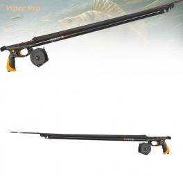 Арбалет Mares Viper Pro 75 см с катушкой