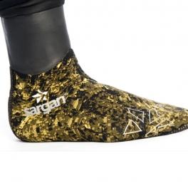 Носки Sargan Сталкер RD2.0 с кевларовой подошвой 5 мм